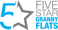 Five Star Grannyflats