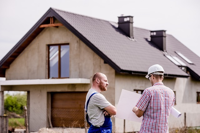 how-to-hire-the-right-granny-flat-builder-in-sydney